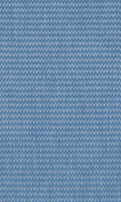 301 «Benissa» /4 Benimarco 4 ткань DAYLIGHT