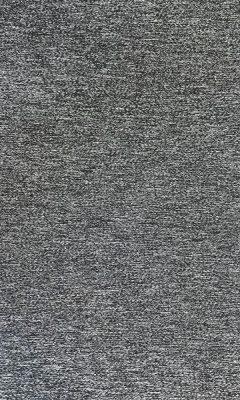 Каталог PRAGUE Colour: 3008 GALLERIA ARBEN (ГАЛЕРЕЯ АРБЕН)