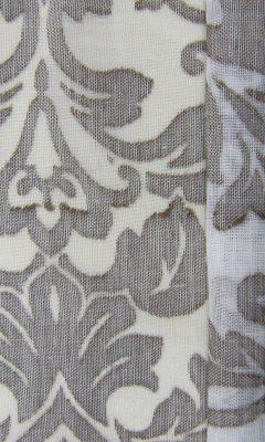 Каталог Design RENATA colour 03 Mellange (Меланж)