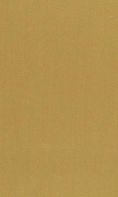 301 «Benissa» /43 Orba 8 ткань DAYLIGHT