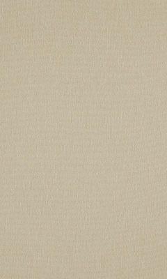 331 «Cashmere» / 6 Cashmere Dune ткань DAYLIGHT
