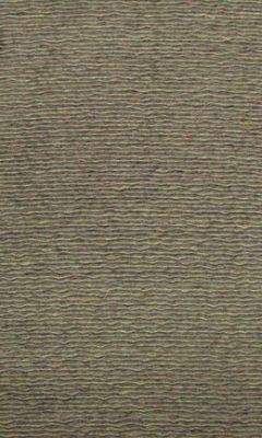 Каталог 026 — TX9115 Цвет: 3 BelliGrace