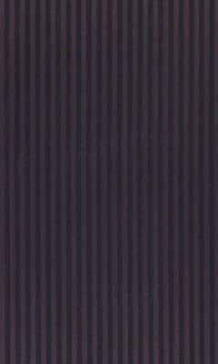338 «Candy Stripes» / 69 Slate Aubergine ткань Daylight