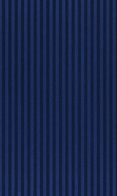 338 «Candy Stripes» / 86 Slate Navy ткань Daylight