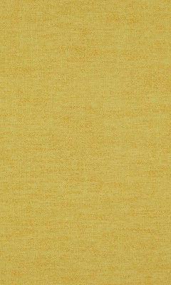 331 «Cashmere» / 27 Cottony Chartreuse ткань DAYLIGHT