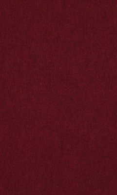 323 «Cassel» / 31 Cassel Syrah ткань DAYLIGHT