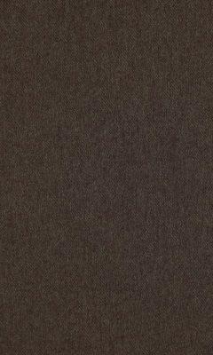 323 «Cassel» / 19 Cassel Mushroom ткань DAYLIGHT