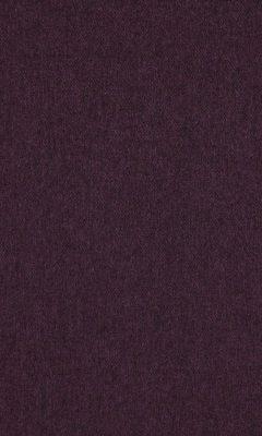323 «Cassel» / 4 Cassel Aubergine ткань DAYLIGHT