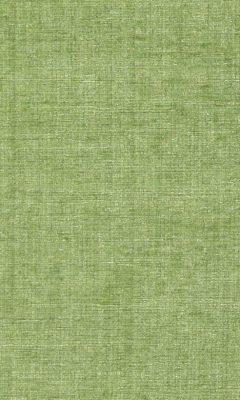 323 «Cassel» / 48 Raville Kiwi ткань DAYLIGHT