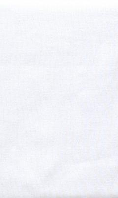 180 «Esperance» /1 Melton 1 ткань DAYLIGHT