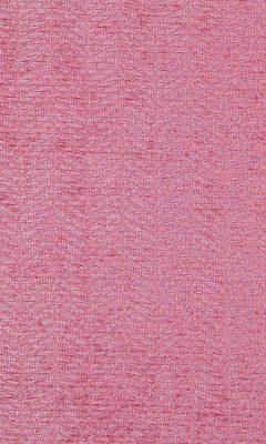 310 «Fabriano» / 2 Aldeno Calypso ткань DAYLIGHT