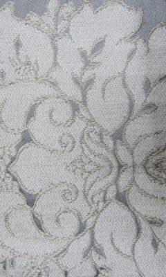 DESIGN: Carson colour 3 LIDOMA HOME (ЛИДОМА ХОМ)