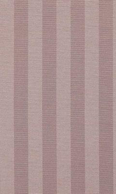 322 «Avy» / 6 Ally Orchid ткань DAYLIGHT