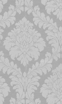 309 «Felitto» / 2 Loreo Cloud ткань DAYLIGHT