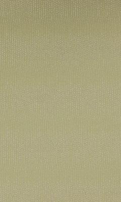 322 «Avy» / 20 Avy Fern ткань DAYLIGHT