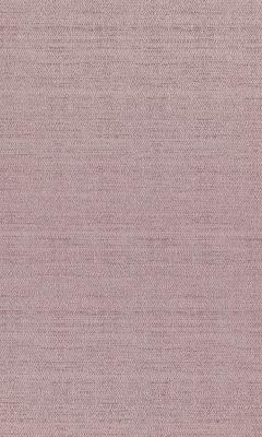 322 «Avy» / 52 Nevers Boudoir ткань DAYLIGHT