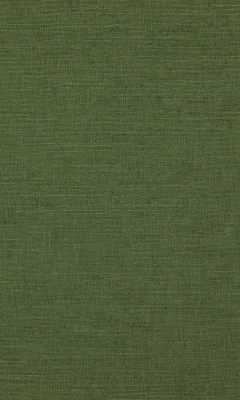 350 «Flower art» / 33 Edge Oregano ткань