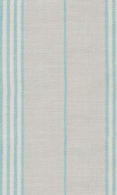 307 «Altissimo» / 6 Assolo Cascade ткань DAYLIGHT