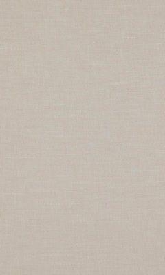317 «Alto» / 3 Alto Antique ткань DAYLIGHT