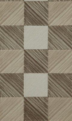 361 «Geometric» / 17 Quadro Clay ткань Daylight