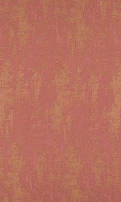 361 «Geometric» / 29 Venetti Coral ткань Daylight