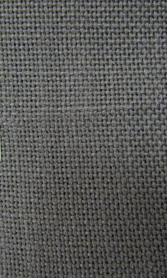 Каталог Design FLAX colour  stone 9347 DESSANGE (ДЕССАНЖ)
