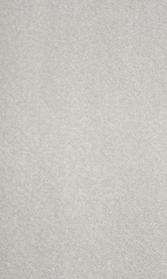 174 «Isadora» /1 Cardea Alabaster ткань DAYLIGHT