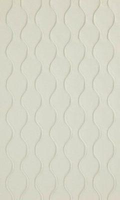 335 «J.Air» / 4 Crankle Pearl ткань DAYLIGHT