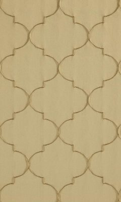 335 «J.Air» / 15 Glossy Antique ткань DAYLIGHT