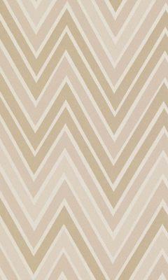 318 «Armento» / 22 Montello Linen ткань DAYLIGHT