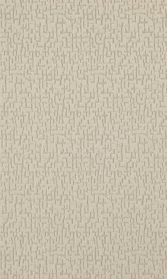 335 «J.Air» / 28 Swell Greige ткань DAYLIGHT