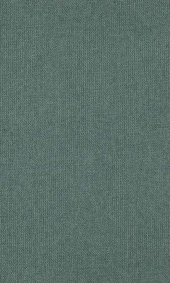 335 «J.Air» / 46 Twist Spa ткань DAYLIGHT