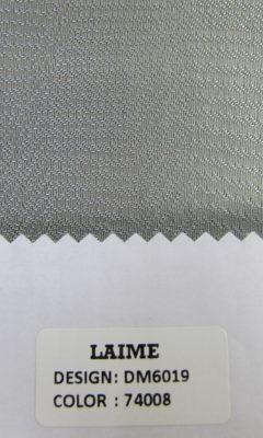 LAIME Design DM 6019 DM 6020 Color: 74008 LAIME (ЛАЙМЭ)