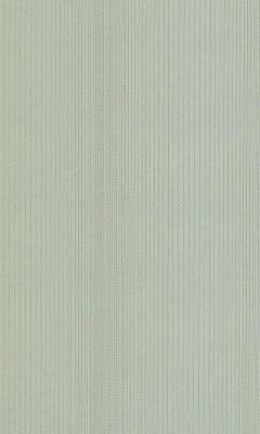 317 «Alto» / 30 Bosaro Sparrow ткань DAYLIGHT