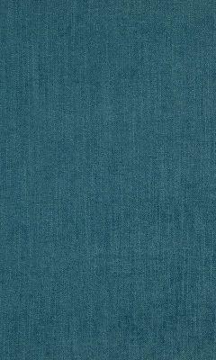 331 «Cashmere» / 80 Mellow Teal ткань DAYLIGHT