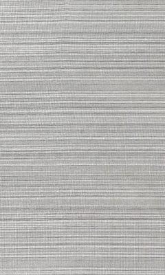 180 «Esperance» /39 Yarra 14 ткань DAYLIGHT
