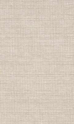 310 «Fabriano» / 30 Fabriano Putty ткань DAYLIGHT