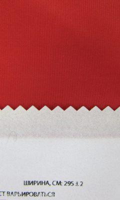 Каталог тканей для штор Dante & Beatrice артикул Beatrice Цвет: 30 WIN DECO (ВИН ДЕКО)