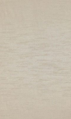 337 «Fusion» / 29 Universe Ivory ткань DAYLIGHT