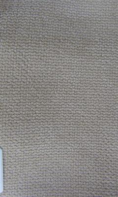 DESEN MARS Colour: 30 MIENA CURTAIN (МИЕНА)