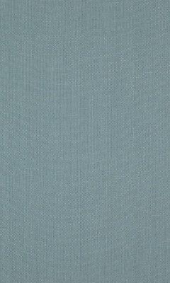 341 «Canvas» / 30 Canvas Denim ткань Daylight