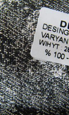 Артикул Design DECO  varyant 30 Aisa (АЙСА)