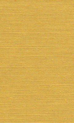 Коллекция «CHARISMA» Colour: 30 5 AVENUE (5 АВЕНЮ)