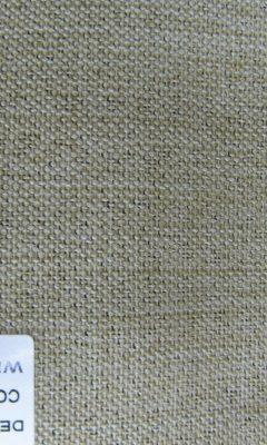 DESEN ARAGON Colour: 30016 MIENA CURTAIN (МИЕНА)