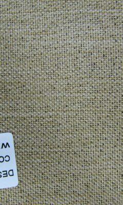DESEN ARAGON Colour: 30019 MIENA CURTAIN (МИЕНА)