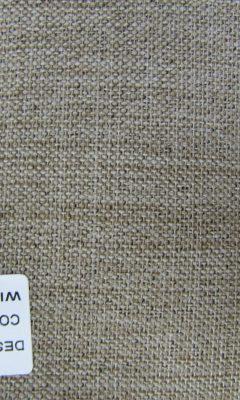 DESEN ARAGON Colour: 30020 MIENA CURTAIN (МИЕНА)
