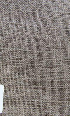 DESEN ARAGON Colour: 30025 MIENA CURTAIN (МИЕНА)