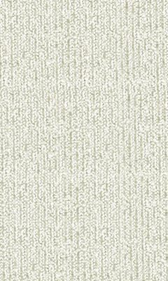317 «Alto» / 31 PREZZO Albin ткань DAYLIGHT