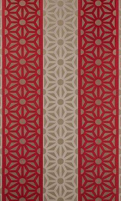 Каталог 202 -12801 Цвет: 3  BelliGrace
