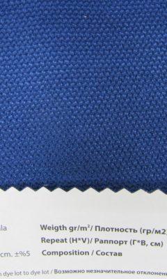 Design LISBON Collection Colour: 31 Vip Decor/Cosset Article: Kamila